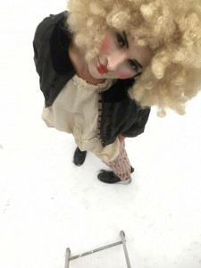 bts-besa-clown-1